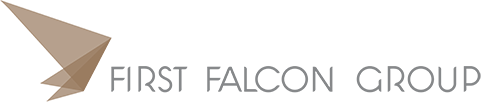 First Falcon Group